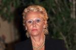 Lotta ai tumori, a Messina manifestazione con Olga Franza