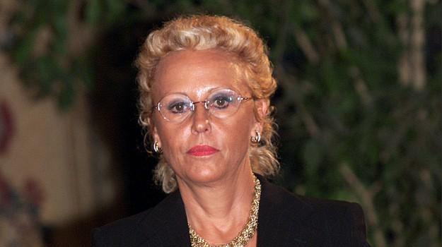 airc, tumori, Olga Mondello Franza, Messina, Cronaca