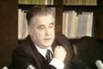 Addio al giornalista Orlando Scarlata, fu anche presidente dell'Ordine