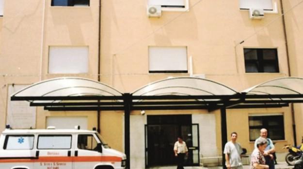 Emergenza sanità a Salemi e Alcamo, Trapani, Cronaca