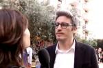 Falcone, Pif a Palermo: molti cittadini sono ancora indifferenti
