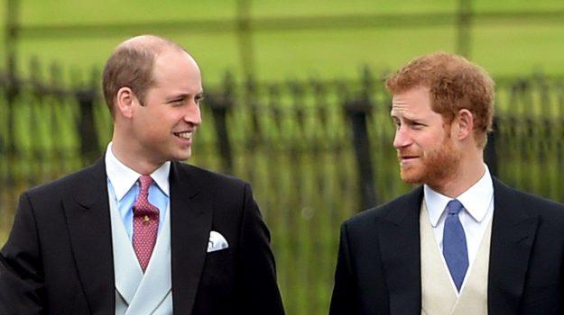funerali, Gran Bretagna, Principe Filippo, Principe Harry, Principe William, Sicilia, Società