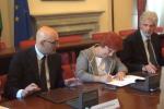 Meno criminalità negli uffici postali, in Sicilia un protocollo d'intesa con le prefetture