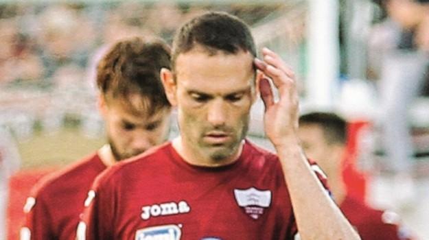 serie c, trapani calcio, Luca Pagliarulo, Trapani, Calcio