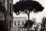 Così l'Olivella di Palermo si riscatta dal degrado