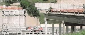 Ponte Petrusa