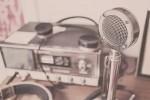 A Palermo c'è Rostrum+, in città 30 radio e compositori da tutto il mondo