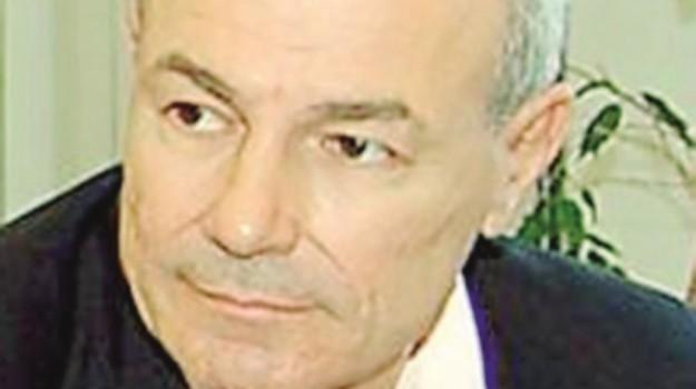 minacce, Roberto Ammatuna, Ragusa, Cronaca