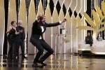 """Cannes, Palma d'oro a """"The Square"""". Sofia Coppola migliore regista"""