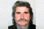 Mafia fra Messina e Catania, confisca da 28 milioni a un imprenditore