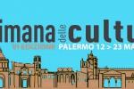 Torna a Palermo la Settimana delle Culture: 200 eventi in programma