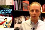 Ricordando Giovanni Falcone: lo speciale di #thebooklover - Video