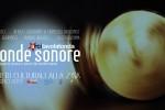 """Festival di tradizioni e folklore, a Palermo la prima edizione di """"Sponde sonore"""""""