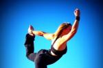 Dalla dieta allo sport, le 7 dritte da seguire per mantenere in salute cuore e cervello
