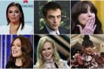 Aspettando Cannes, tutte le star che animeranno La Croisette