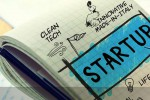 UniCredit Start Lab, gli startupper più giovani sono siciliani