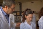 """""""Microcosmi"""", si gira alla scuola Ascione di Palermo"""