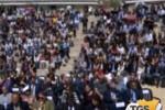 Messina, premiati gli universitari più bravi
