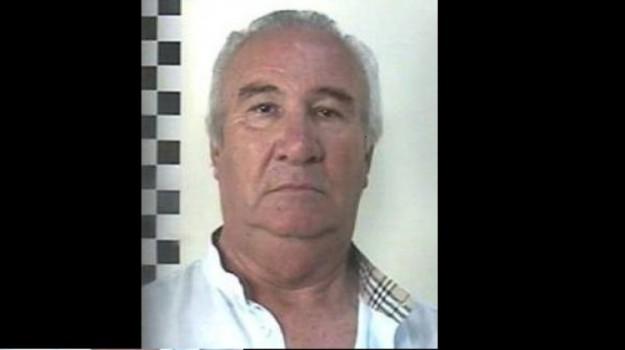 confisca, mafia, Salvatore Angelo, Trapani, Cronaca