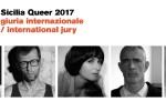 Sicilia Queer Filmfest, si parte: oltre 60 le opere in programma