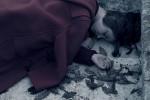 "Nastri d'argento, premi a ""Sicilian ghost story"""