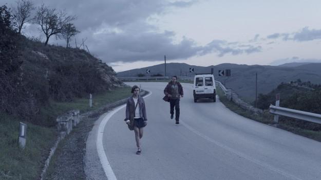 cinema, sicilian ghost story, Sicilia, Cultura