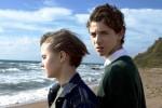Sicilian Ghost Story, apre Cannes il film in memoria del piccolo Di Matteo