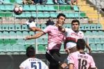 Il Palermo vince a sorpresa col Genoa, rivedi le immagini della partita al Barbera - Video