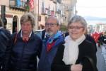 Manovra, il Governo chiude sulle pensioni: i sindacati annunciano mobilitazione