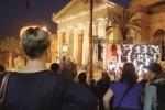 Massimo, 20 anni fa la riapertura: ospiti blasonati