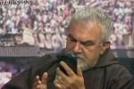 Il Palermo è in serie B, le reazioni a Tgs Studio Stadio