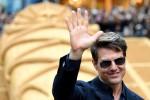"""""""Top Gun 2 si farà"""", Tom Cruise conferma il secondo capitolo"""