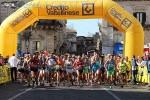 """Universitas Palermo """"pigliatutto"""" al terzo Trofeo Carnevale di Acireale"""