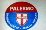 Udc: i candidati al consiglio comunale di Palermo