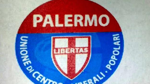 i candidati al consiglio comunale di Palermo, udc, Palermo, Politica