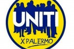Uniti per Palermo: i candidati al consiglio comunale di Palermo