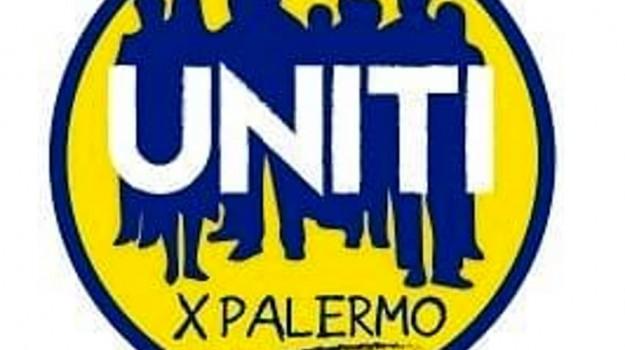 uniti per palermo, voti consiglio comunale palermo, Palermo, Politica