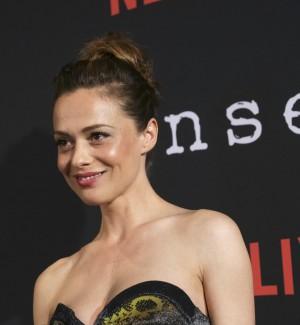 Sense8, arriva da Sciacca la new entry del cast: tutto su Valeria Bilello