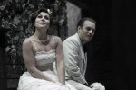 Werther come un film in bianco e nero: il debutto al Massimo di Palermo