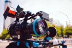 Light in Brancaccio, a Palermo un concorso per giovani videomaker