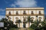 A Bagheria riapre al pubblico il museo Guttuso di villa Cattolica