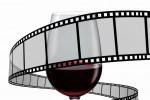 Cortometraggi e degustazioni di vini: riparte a Palermo SorsiCorti