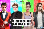Torna X Factor, Levante e Mara Maionchi le new entry in giuria