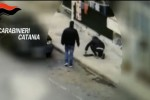 Droga ad Acireale, scattano undici misure cautelari - Video