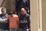 Palermo, anziana aggredita a colpi di forbici: fermato un 22enne