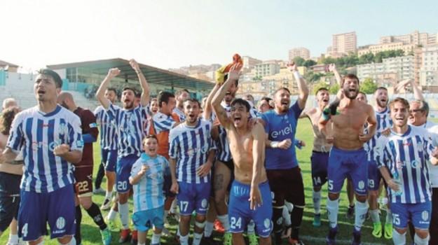 Akragas in serie C, Agrigento, Sport