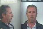Viola la sorveglianza speciale, arrestato a Palermo