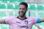 Il Palermo si prepara per lo Spezia, Rispoli e Nestorovski verso la conferma in rosanero