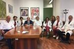 Policlinico di Palermo, assunti dieci anestesisti
