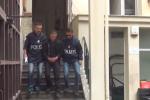 """Meccanico ucciso ad Agrigento, """"Mi doveva dei soldi"""": l'arresto del socio"""
